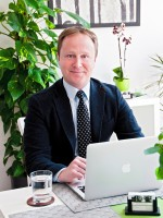 Sebastian-Hirsch-founder-butlerforyou-agency